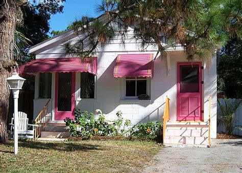 island cottage for sale tybee island vacation mermaid cottages