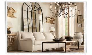 Restoration Hardware Living Room Ls 136 Best Images About Restoration Hardware On