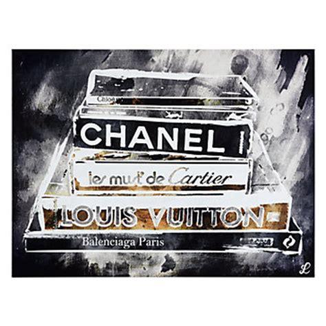 philosophy of fashion pop art art themes art z