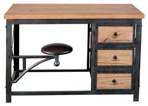india buying inc vintage furniture industrial