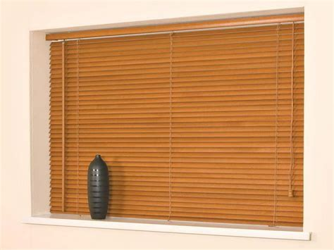 blinds home depot wooden blinds white wood blinds faux
