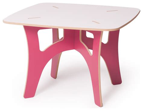 Tables For Toddlers by Tables In Multi Colors And Practical Features