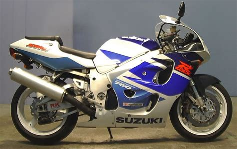 Browns Suzuki Suzuki Gsx R750w Gr7da Bearing Set Crank Pin Brown 12164