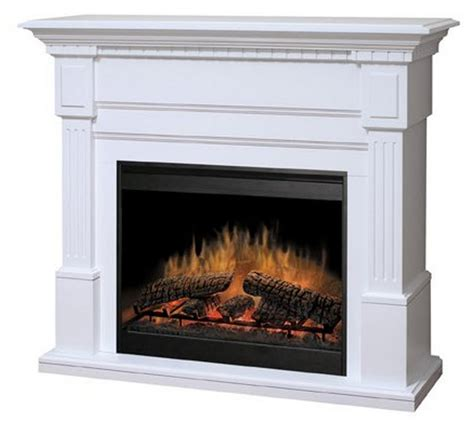 antique white electric fireplace antique white electric fireplace portablefireplace