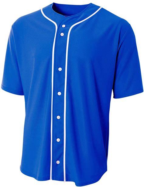 design baseball uniform jersey full baseball uniform dec hot teen kissing