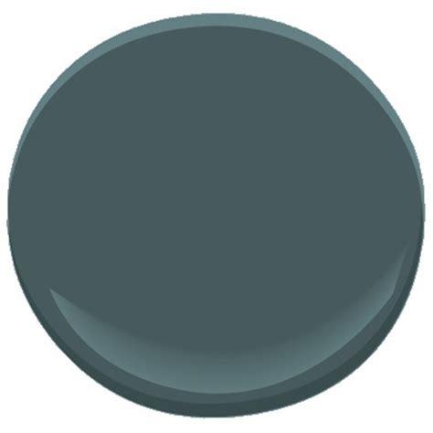 vanderberg blue 721 paint benjamin vanderberg blue paint colour details