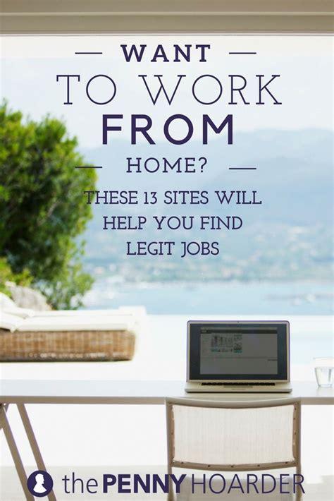 refdesk com huge list of job search resources get a job pinterest