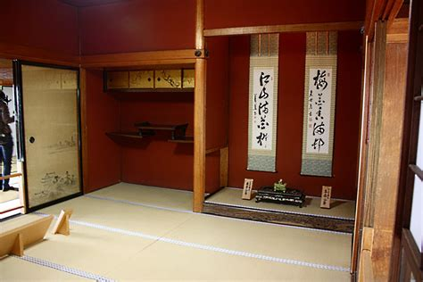 style room japan s heart and culture japanese style tatami room