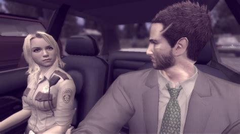 deadly associates a story of murder and survival books well rendered deadly premonition review