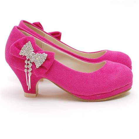 toddler high heel shoes 1000 images about style on