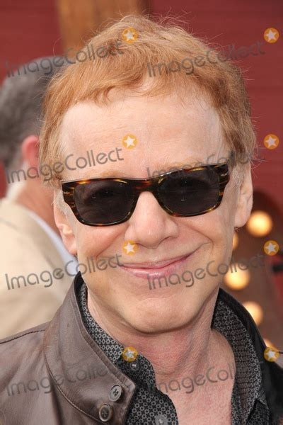 danny elfman yes danny elfman pictures and photos