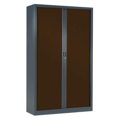 gc bureau armoire haute 224 rideaux gc bi color lemondedubureau