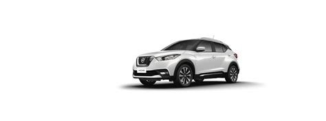 nissan kicks 2017 blue 100 nissan kicks 2017 blue the blueprints com