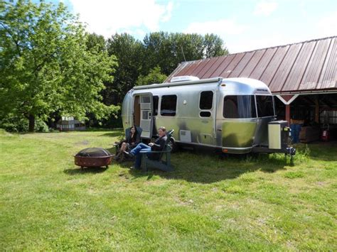 airbnb airstream 1000 images about boondocking on pinterest