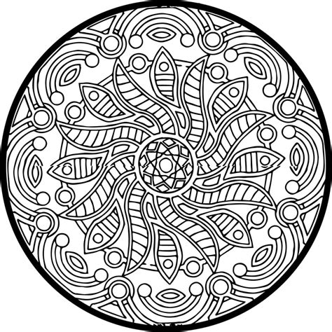 coloring pages for adults abstract pdf coloring pages free printable abstract coloring pages for
