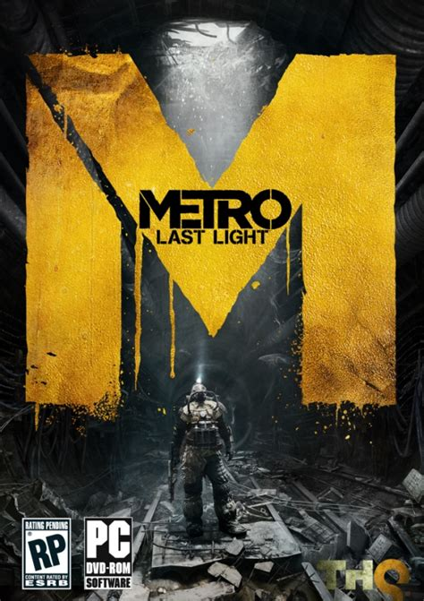 microsoft admits defeat xbox one without kinect coming saints row 4 and metro last light will come out in 2013