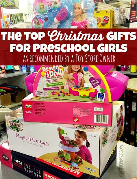 328 best gift ideas for kids and teens images on pinterest