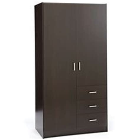 Canada Wardrobe by 2 Door And 3 Drawer Wardrobe Canadian Tire