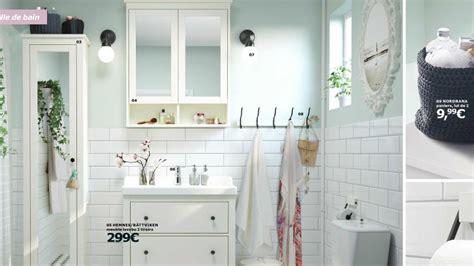 Ikea Meuble De Salle De Bain 3848 by Catalogue Salle De Bain Pas Cher