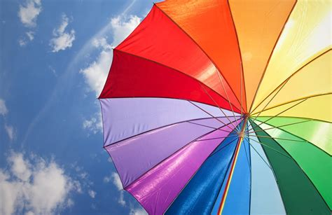 color idioms awesome color idioms that will improve your