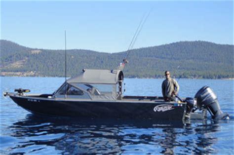 river wild boats lake tahoe fishing boats tahoe fishing charters with