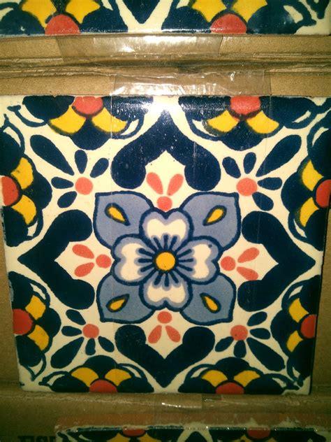 fabricantes de azulejos azulejos talavera fabricantes