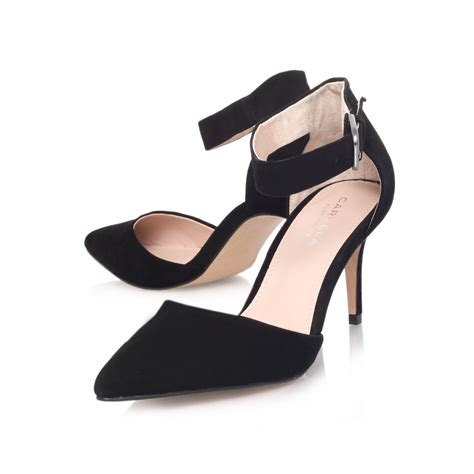 Dc Judiciary Search Disclaimer Mid Heel Ankle Is Heel