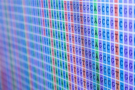 illumina genome will genome sequencing provide impediment to medicine