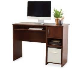 Small Computer Desk Big Lots Parsons 48 Quot Black Desk Big Lots