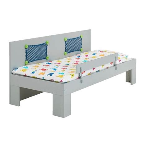 ikea bed rail ikea vikare toddler bed guard rail nazarm com