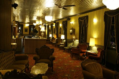 Floor And Decor Hours by Great Gatsby Themed Party 1920 S Party Back Bar
