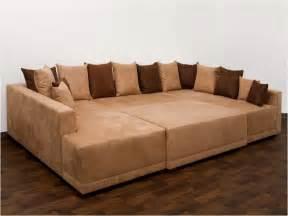 extra large sectional inspirational extra large sectional sofa new sofa