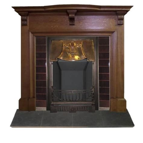 fireplace stores in delaware best 25 fireplaces for sale ideas on