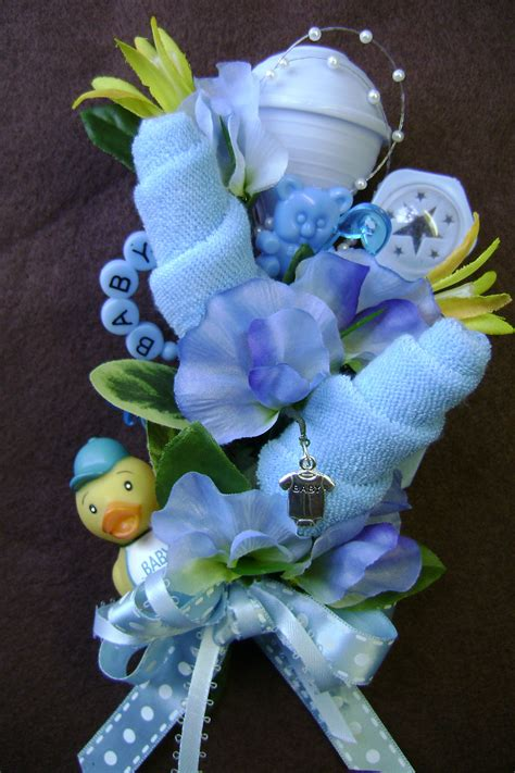 Corsage For Baby Shower by Unavailable Listing On Etsy