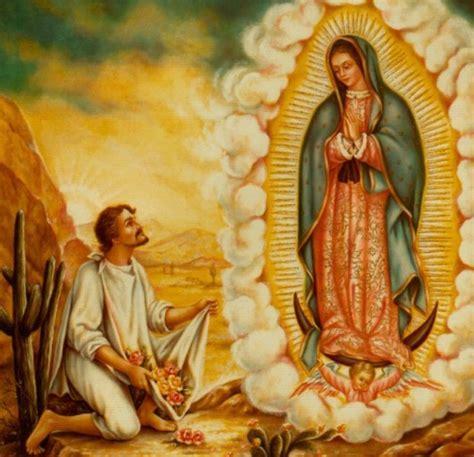 imagenes de la virgen de guadalupe navideñas 12 de diciembre d 237 a de la virgen de guadalupe analitica com