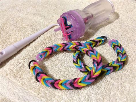 images  french knitter  pinterest knitted bracelet bracelets  clovers
