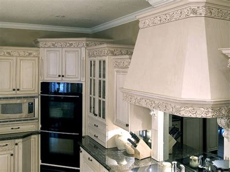 luxor canada kitchens and baths manufacturer