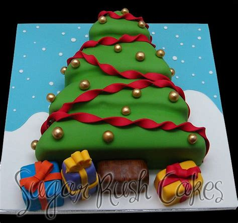 best 25 christmas tree cake ideas on pinterest
