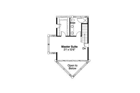 a frame floor plans sylvan 30 023 a frame house plans cabin vacation associated designs