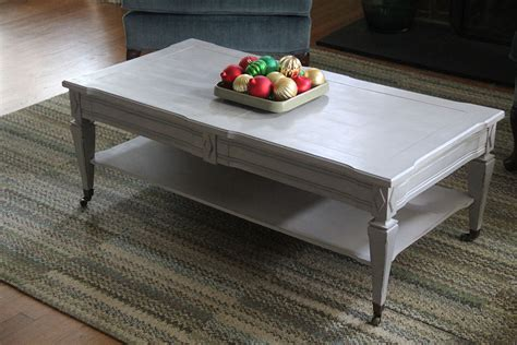 how to paint coffee table gray tables a sneak peek at our winter