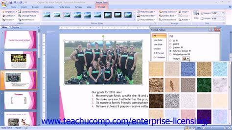 powerpoint tutorial windows 7 microsoft office powerpoint tutorial 2013 using clipart 5
