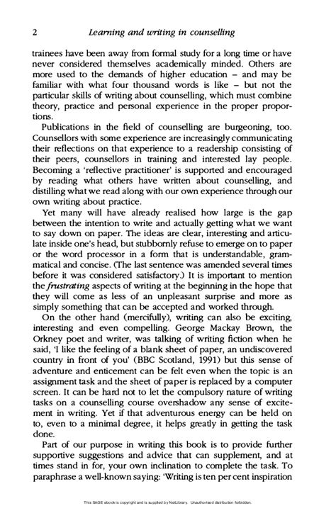 Counselling Theory Essay by How To Write A Personal Counseling Theory Paper Reportspdf868 Web Fc2
