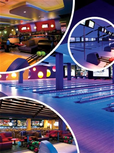 37 best bowlmor lanes formerly 300 anaheim images on