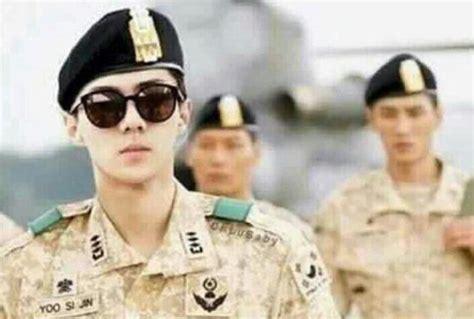film yang diperankan oleh exo film yg dibintangi oleh exo sehun exo berubah menjadi