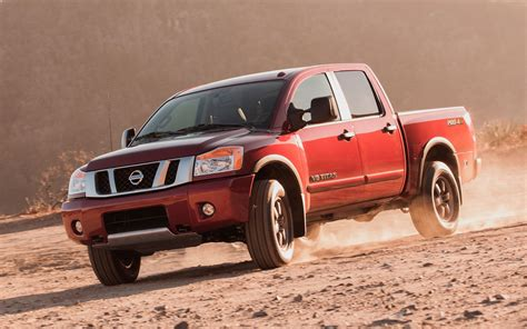 nissan tundra 2015 2015 nissan titan widescreen hd wallpapers 8682 grivu com