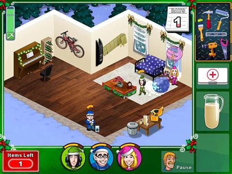 home design games pc home sweet home christmas edition gt ipad iphone android