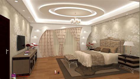 master bedroom  visualization  design work   graphics   site dlancernet