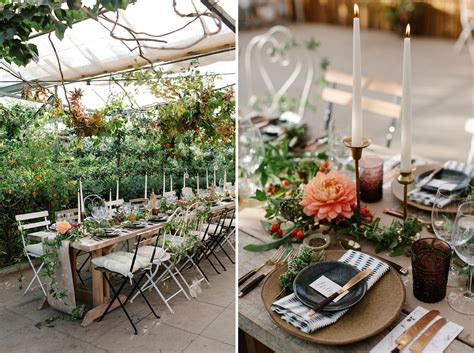 Wedding Shoes Edinburgh by Enchanting Secret Garden Wedding On The Outskirts Of