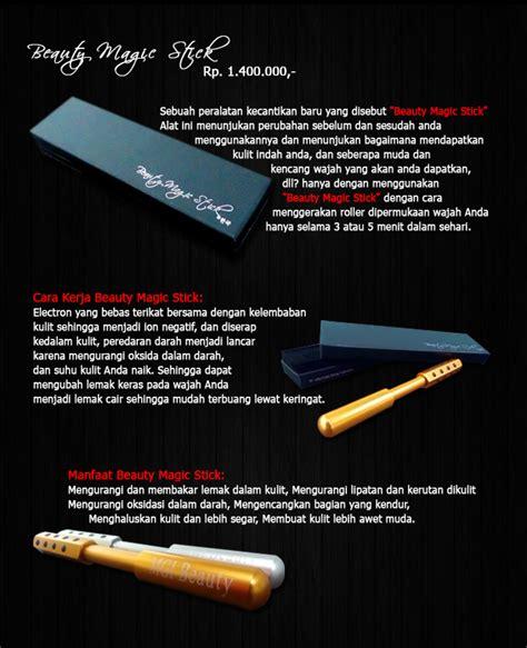 Paket Nano Spray Dan Magic Roller Magic Stick Q Adven Murah th3sea bisnis sms 085716939396