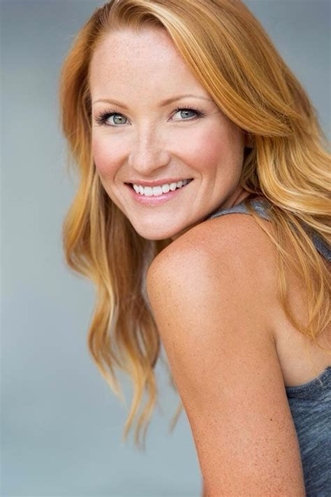 yelp commercial actress picture of kimberley warnat